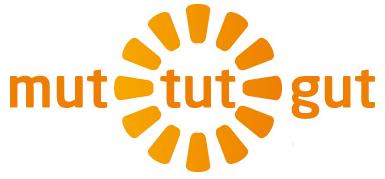 MutTutGut_Logo