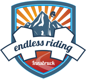 endless_riding_at